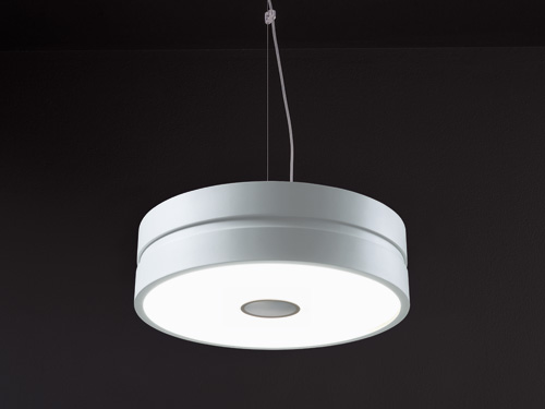 Light Systems Featured Products - Light Systems